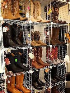 BOGO 1/2 Price Footwear SALE Windsor Region Ontario image 4