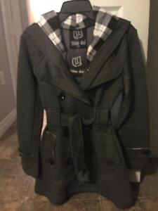 Women's and Girl's Tops, Seeaters & Outerwear