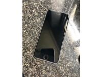 iPhone 6S 64GB - Great Condition - Kept in case since new