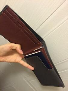 Travel Wallets - Matt and Nat, Bellroy Kitchener / Waterloo Kitchener Area image 2