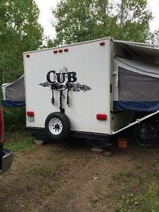 Elegant  Used Or New RVs Campers Amp Trailers In Winnipeg  Kijiji Classifieds