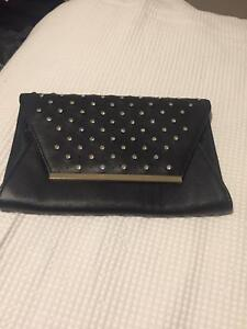 Kardashian clutch Newcastle Newcastle Area Preview