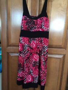 New Prices! Spring/Fall Dresses For Sale Kawartha Lakes Peterborough Area image 3