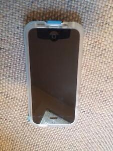 Iphone 5 16gb *Need Gone this week*