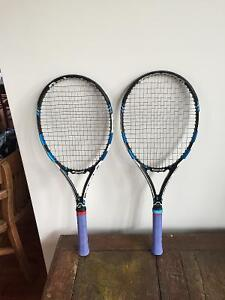 Babolat Pure Drive - 2 for $225