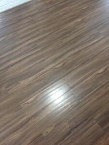 used laminite flooring