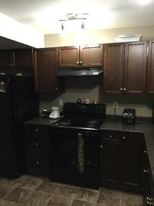 Strathmore 2 bedroom condo
