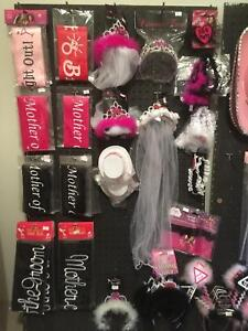 Cheap Hen Party Items Ballajura Swan Area Preview