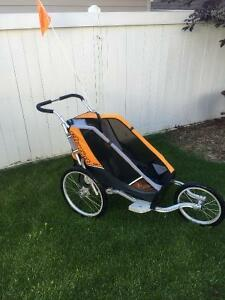 Chariot | Stroller, Carrier & Carseat Deals Locally in ...