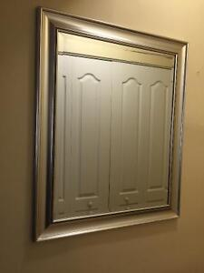Nice Mirror only at $20 !!