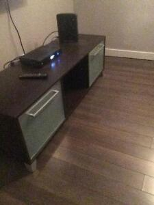 Moving need furniture gone ASAP all FREE