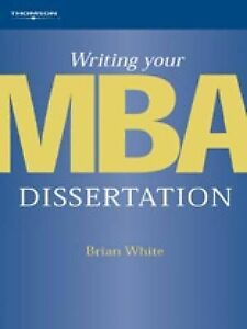 Purchase a dissertation books