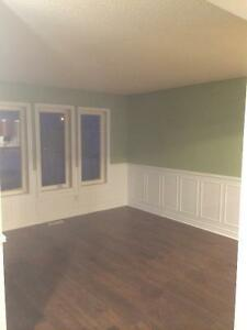 Large 1 bedroom apartment Lindsay