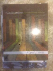 fundamental statistics for the behavioral sciences 8th edition pdf