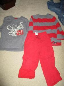 Gymboree size 18-24 month