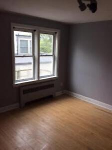 LaSalle 2 bedrooms apartment for rent, spacious, open concept