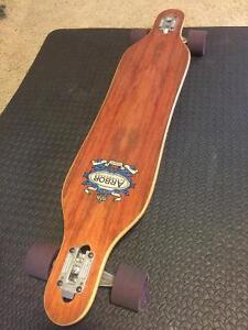 Arbour Axis Koa for sale $200 OBO