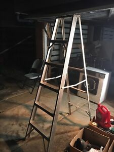 Ladder Boondall Brisbane North East Preview