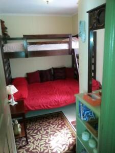 Petty Habour view home with one bedroom suite St. John's Newfoundland image 7