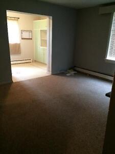 2 bedroom suite for rent in Yorkton