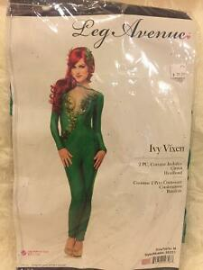 Halloween Costumes (Brand New) For Sale