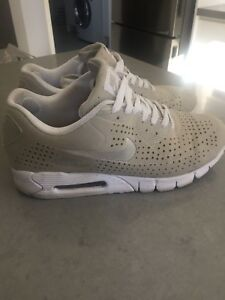 Nike air max Casula Liverpool Area Preview