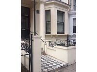 EARLS COURT Office Space to Let, SW5 - Flexible Terms   2 - 85 people
