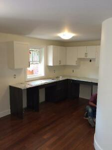 NEW - 1 Room in large 2 bedroom. Offering 4 or 8 month lease.