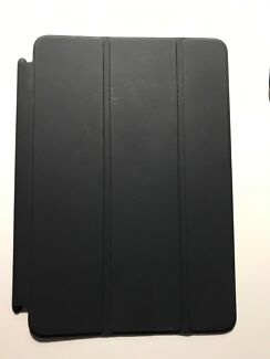 iPad mini Smart Cover made by Apple