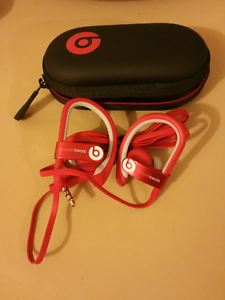 PowerBeats 2 by Dr Dre East Perth Perth City Area Preview