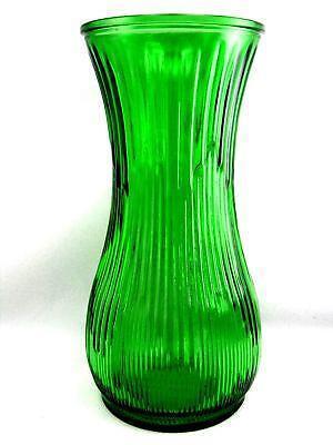 Vintage Glass Vase Ebay