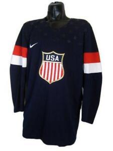 miller lite hockey jersey ebay - Pairs and Spares 3af214effbf