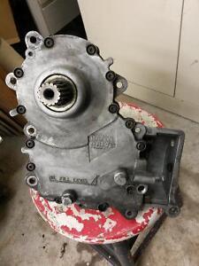 Arctic Cat Z1 Turbo Parts