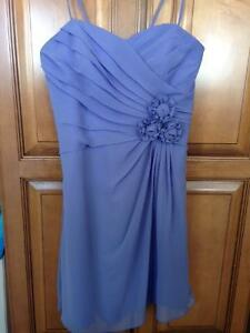New Price! Beautiful Alfred Angelo Bridesmaid Dresses Kawartha Lakes Peterborough Area image 2