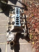 EFI Windsor intake manifold Forster Great Lakes Area Preview