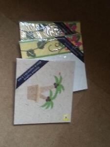 SCRAP BOOKS FOR SALE
