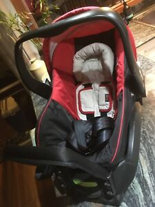 Baby Carrier Seat Jindalee Brisbane South West Preview