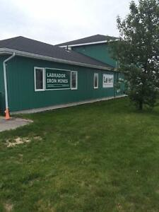 15 King Crescent, Goose Bay, NL is available to lease.