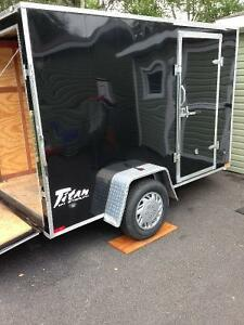 Popular White  Buy Or Sell Campers Amp Travel Trailers In Cape Breton  Kijiji
