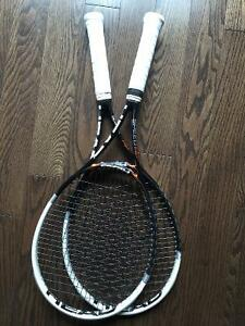 HEAD Youtek Speed MP 315 Racquet