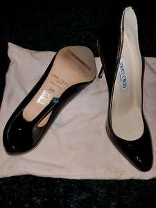 Jimmy  Choo  Shoes Bayview Darwin City Preview