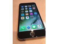 Apple iPhone 6 64GB | Space Grey | Unlocked