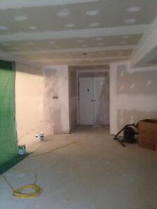 Professional home/business renovations by Neil Windsor Region Ontario image 5
