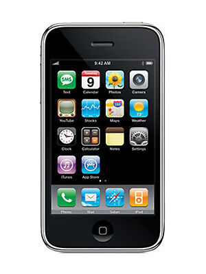How to Update iPhone 3GS