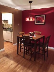 Looking for a roomie for my awesome condo near Quidi Vidi! St. John's Newfoundland image 8