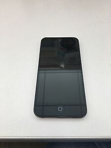 6th gen Ipod Touch 16G      BEST OFFER