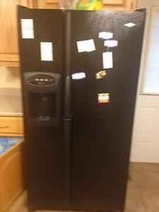 Maytag Dual Cool Fridge (Compressor needs replaced, $100/OBO)