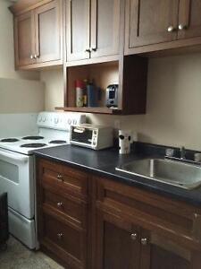 Room for rent for college student. Kawartha Lakes Peterborough Area image 5