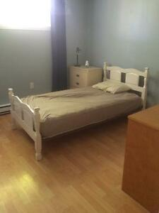 Room for rent/ roommate wanted