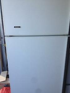 Attention all landlords fridge stove combo for sale